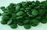 Chlorella 300g 1200 tablet